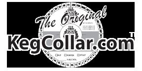 KegCollar.com